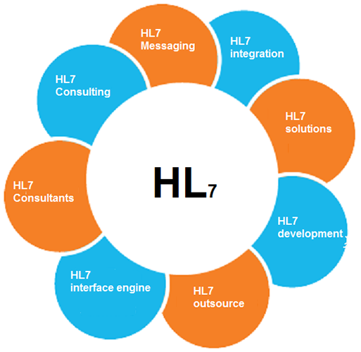 HL7 Interface Support Specialist in Florida, USA