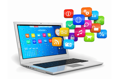 Desktop Applications Development Company in Florida, USA