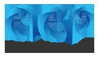 ACP Billing Services Logo