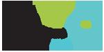 Medical Biller and Coders Logo