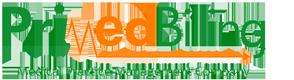 Primed Billing Logo