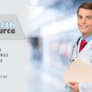 top 10 medical billing companies in florida, usa