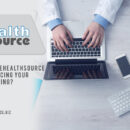 Why Choose EhealthSource for Outsourcing Your Medical Billing?