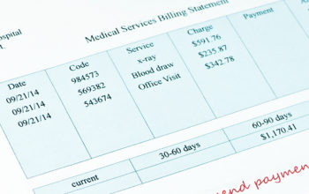 Medical Coding Services in Florida, USA