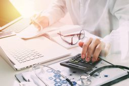 Medical Billing in Florida, USA
