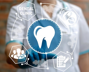 Dental Billing Company in Florida, USA