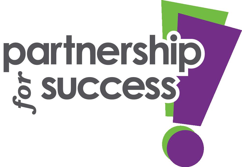 Medical Billing Company Partner Program in the United States