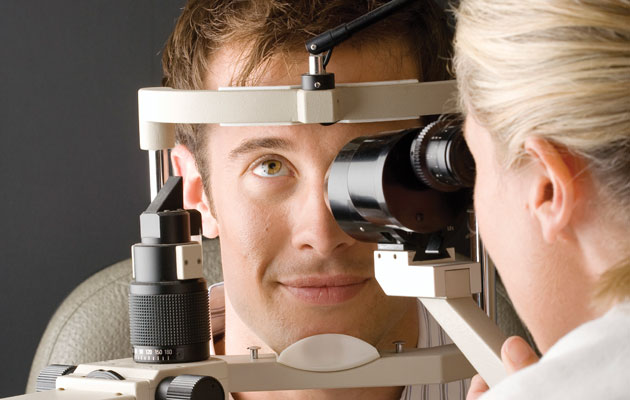 Ophthalmology Medical Billing and Coding Services in Florida, USA