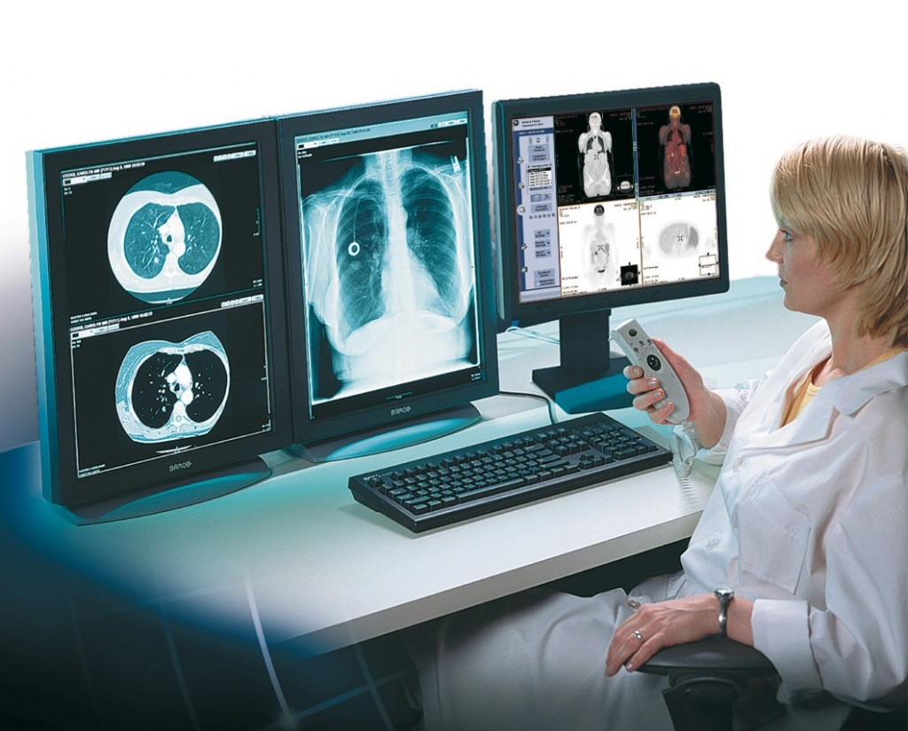 Radiology Technician Medical Billing and Coding Services in Florida, USA