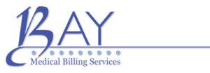 Bay Medical Billing Service Logo