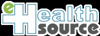 EHealthSource Logo