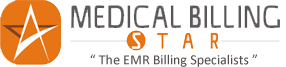 MedicalBillingStar Logo