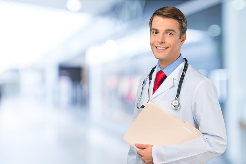 Medical Billing Company in Florida, USA